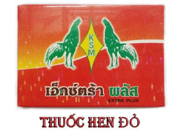 ga-kho-khe-cho-uong-thuoc-gi