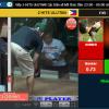 Cách kiểm tra video đá gà online Campuchia mới nhất